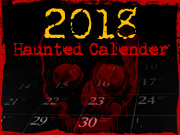 Attention South Dakota Haunt Owners